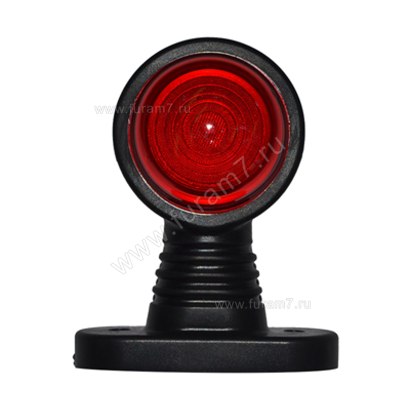 Указатель габаритов (аналог Е-202) под лампу