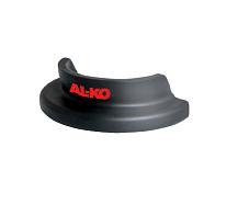 Наконечник Soft-Dock для сцепной головки ALKO АК7 PLUS Черный