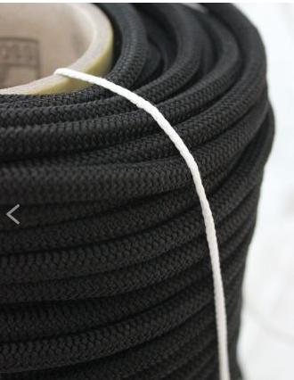 Шнур эспандерный 8 мм